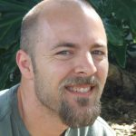 Paul Steinbrueck talks church websites with EvangelismCoach