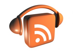 podcast_icon