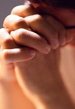 prayer_hands_folded