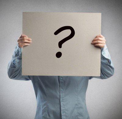 Postmodern Evangelistic Questions