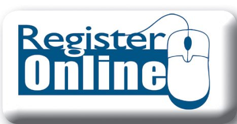 register_online_white1