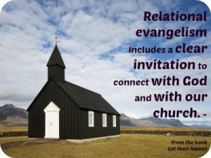 smallChurchRelationalEvangelism