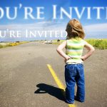 Invite Non Believers to Church?–Part 5